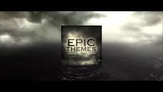 """Zack Hemsey - Mind Heist (Trailer Music for """"Inception"""")"""