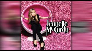 "06. Jennette McCurdy - ""Love Is On The Way"""