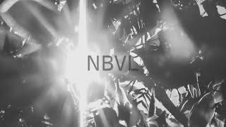 NBVL - Бег с отягощением (official music video)