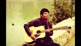 Tere Bina Hum Jee Lenge | Murder 3 | Cover|Audio | Nilay