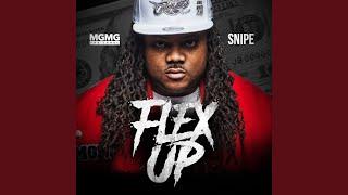 Flex Up