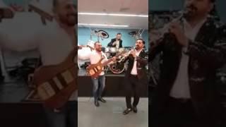 Рико Бенд // Ork Riko Bend Yeni Kucheka