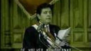 Nsq y Nsc - Alan Alan (video clip)