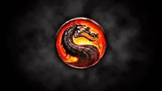 Mortal Kombat Legacy theme song