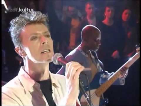 david-bowie-the-man-who-sold-the-world-live-lwjhfan