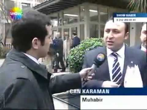CEZA AVUKATI ZEKİ BULGAN-SHOW TV-CEZA AVUKATI- ağır ceza avukatı-ceza -ceza avukat-ceza avukatı