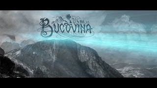 Bucovina - Asteapta-ma dincolo (de moarte) teaser