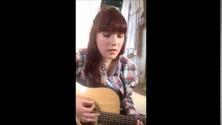 Our Eyes Lucy Rose cover