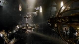 Game of Thrones: Season 6 OST - Maester (EP 10 Citadel scenes)