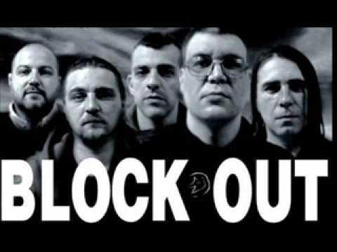 block-out-kisa-lucatoni3030