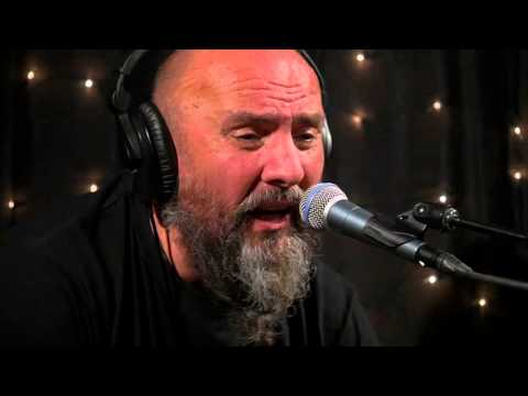 kultur-shock-god-is-busy-may-i-help-you-live-on-kexp-kexp