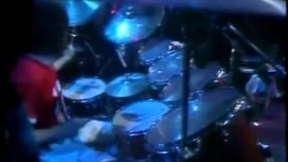 David Gilmour - Best guitar solo ever - YouTube [www.ivcsoft.com].webm