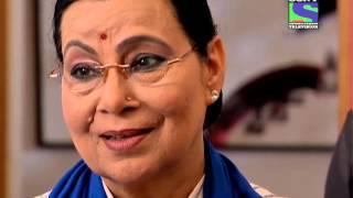 Anamika - Episode 179 - 1st August 2013 width=