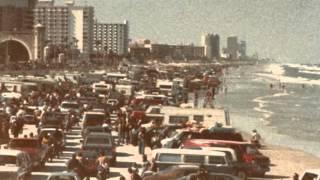 Summer Breeze - 90s Boom Bap Hip-Hop Instrumental [Prod. By J.Demers]