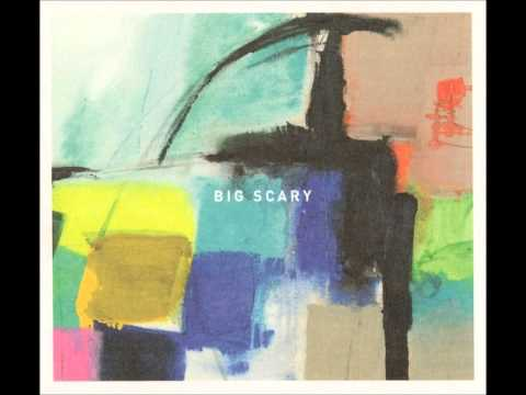 big-scary-rolling-by-1313228585