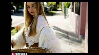 Sabrina Carpenter - On purpose 和訳