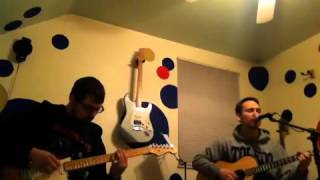 Sex and Candy - Marcy Playground - (Cover)