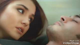 Atif Aslam New sad love song WhatsApp Status video song