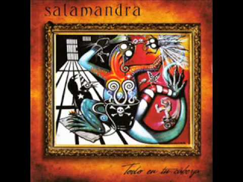salamandra-que-me-quemen-diego-invernizzi