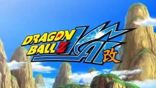 Dragon Ball Kai   Episódio 32   Dublado HD