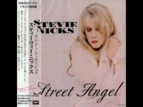 stevie-nicks-maybe-love-will-change-your-mind-1994-bwaddell68
