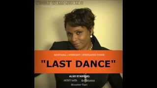 Montana | Stewart | Stephanie Cooke - Last Dance (Wiggly Worm Records)