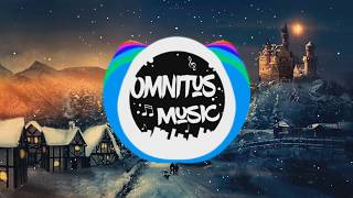 Martin Garrix - Animals & Tremor (Christmas Remix)