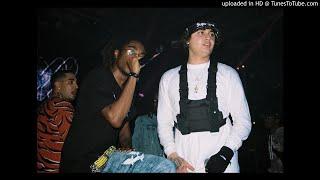 "◊ [FREE] ""Case"" Shoreline Mafia x Blueface type beat | Prod. by Poloboy81"
