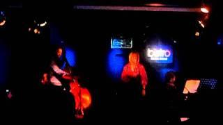 Dilek Türkan - Mazi (Kalbimde Bir Yaradır) / Performans