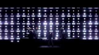 SONATA ARCTICA - I Have A Right (OFFICIAL MUSIC VIDEO)