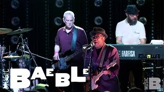 The Specials - Rudy - Live at Hype Hotel 2013 || Baeble Music