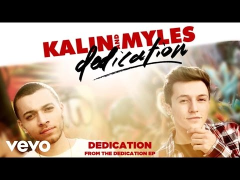 kalin-and-myles-dedication-audio-kalinandmylesvevo
