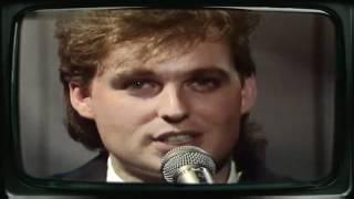 OMD - Secret 1985