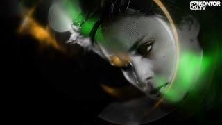 Wankelmut & Emma-Louise - My Head is a Jungle (Official Video HD)