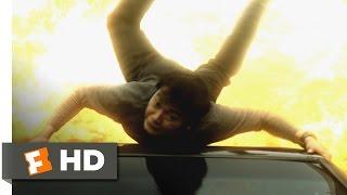 The Protector 2 (4/11) Movie CLIP - Explosive Escape (2013) HD