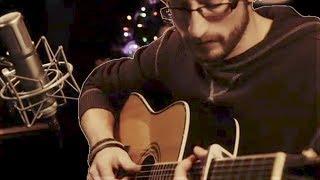 Make You Feel My Love - Bob Dylan / Adele   ortoPilot Cover width=