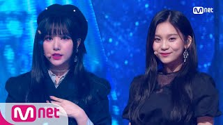 [GFRIEND - Time for the moon night] KPOP TV Show | M COUNTDOWN 180510 EP.570