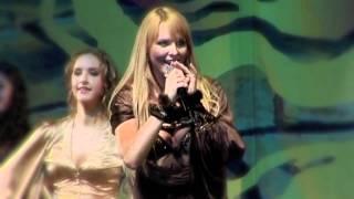 Варвара/Varvara - Катюша /Song Katiusha /Song Katyusha HD Live
