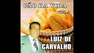 Luiz De Carvalho - Crucificação