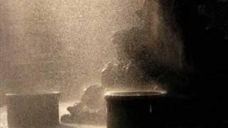 Frankie Detergent - k488 - piano song (Original)