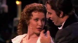 Celtic Woman - The Voice • Phantom of the Opera 25th Anniversary.mp4