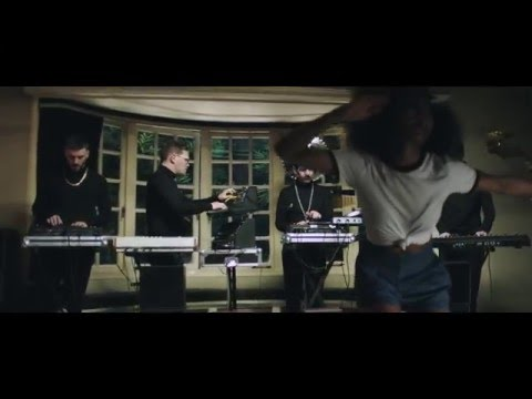 club-cheval-discipline-official-video-club-cheval
