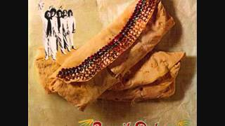 The Flying Burrito Brothers (Feat. Gram Parsons) ~ Cody, Cody (1970)