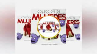 Pirulito (los Astros) x Frekoh Jhon Ingenious x Nicolas Frezh - Coleccion De Mujere