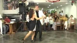 danca egidio final