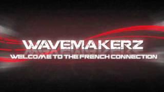 [FREE TRACK] Rank 1 -  Airwave (Wavemakerz 2011 Edit)