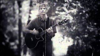 CCR - Proud Mary (Cover by Mike McConnell)