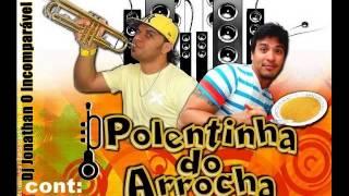 02.Polentinha Do Arrocha-(Dama de Vermelho)