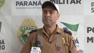 SAIBA COMO PROCEDER EM CASO DE ACIDENTE DE TRANSITO E FAZER O BOLETIM DE OCORRENCIA PELA INTERNE