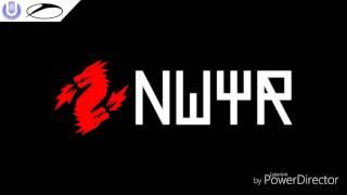 NWYR - Dragon (Extended Mix)